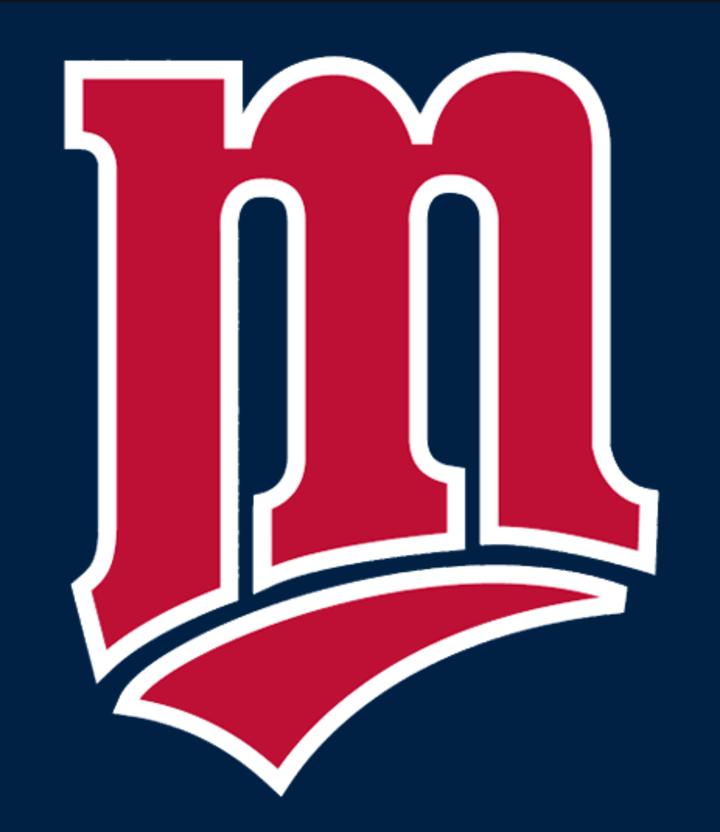 Orleans mascot