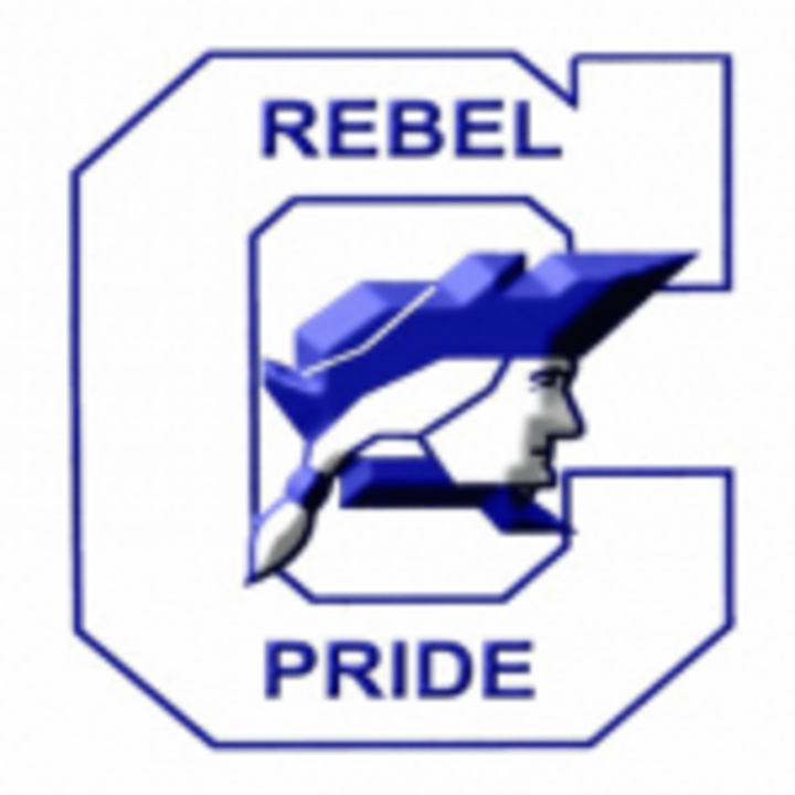 Columbine High School mascot