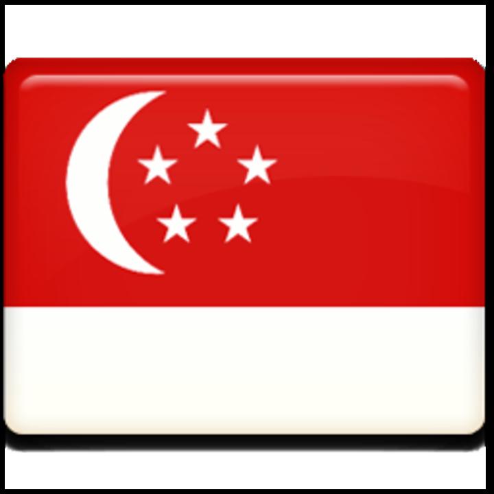 Football Association of Singapore