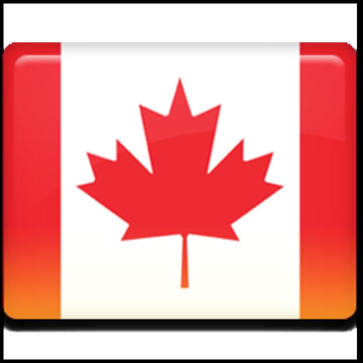 Canadian Soccer Association mascot