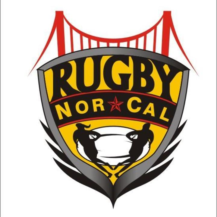 Rugby NorCal mascot