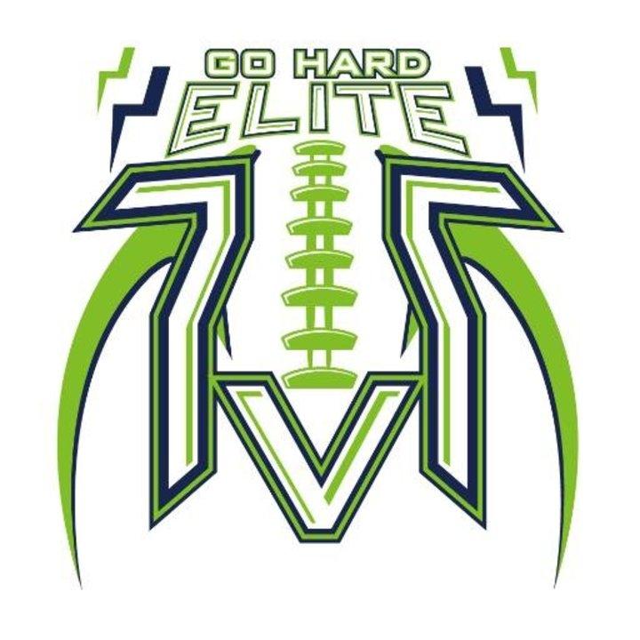 Go Hard Elite