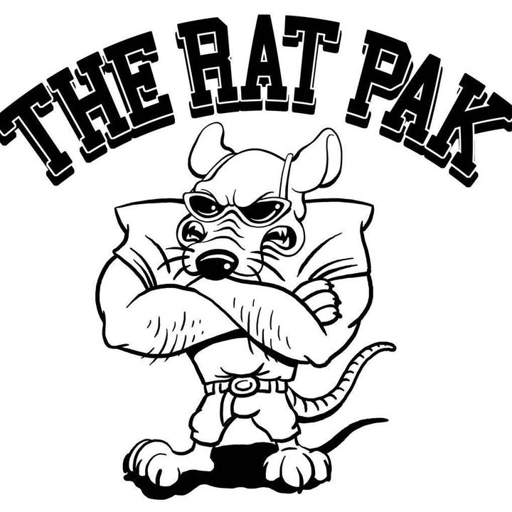 Rat Pak
