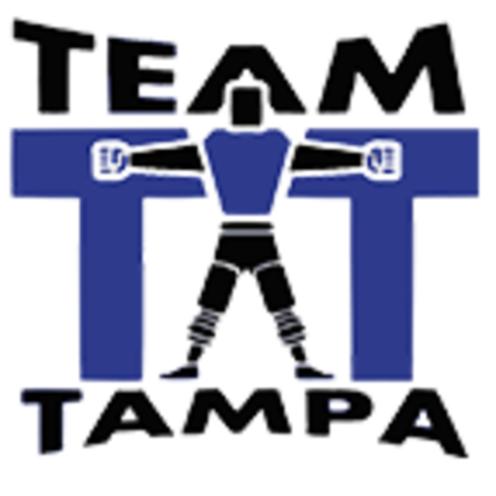 Team Tampa
