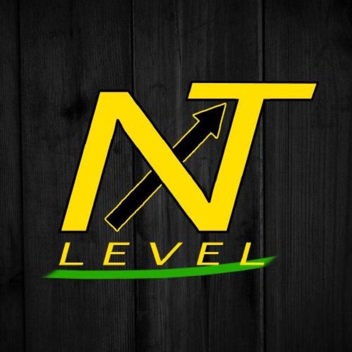 Next Level Beasts mascot
