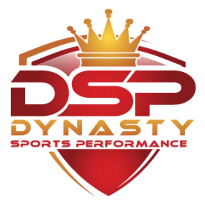 DSP Elite FS