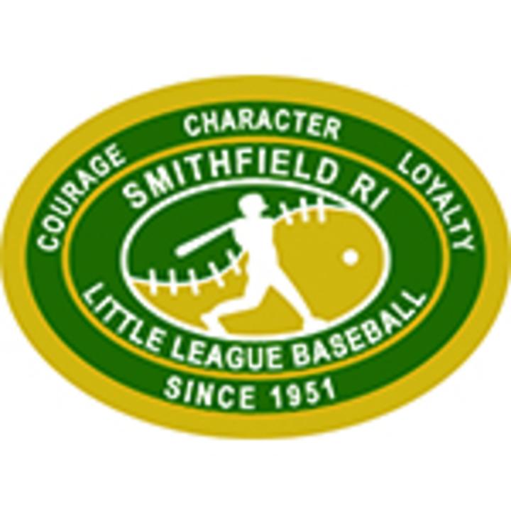 Junior League All-Stars mascot