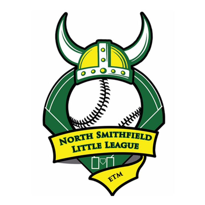 9/10 YO Softball All-Stars mascot