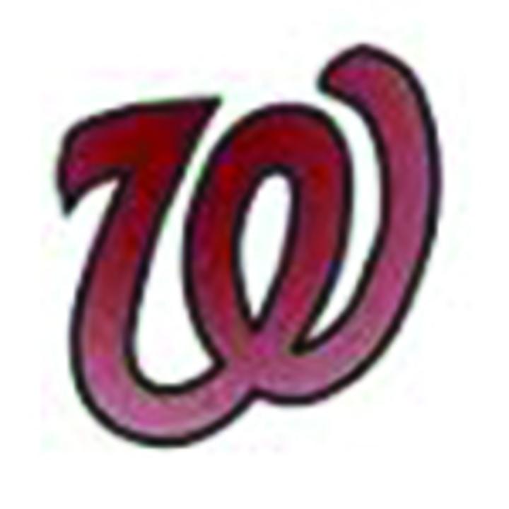 9/10 Softball mascot