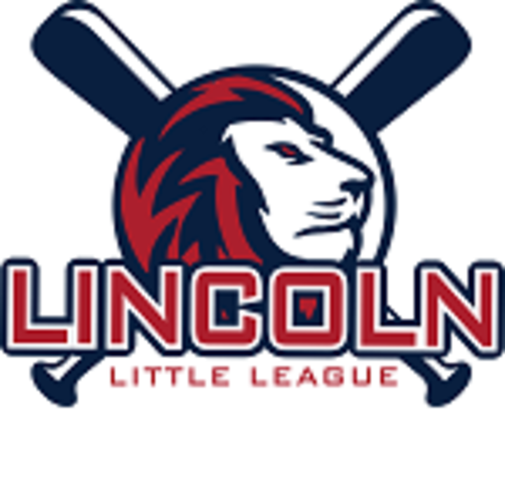 12 Softball All-Stars mascot