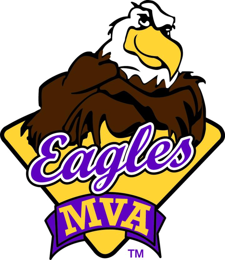 Montverde Academy mascot