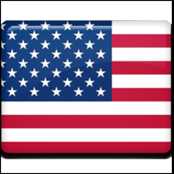 USA - Netball University Team mascot