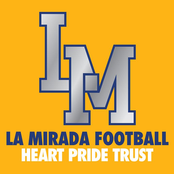 La Mirada High School mascot