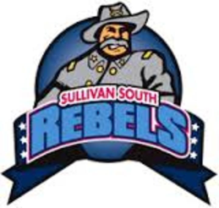 Sullivan South High School mascot