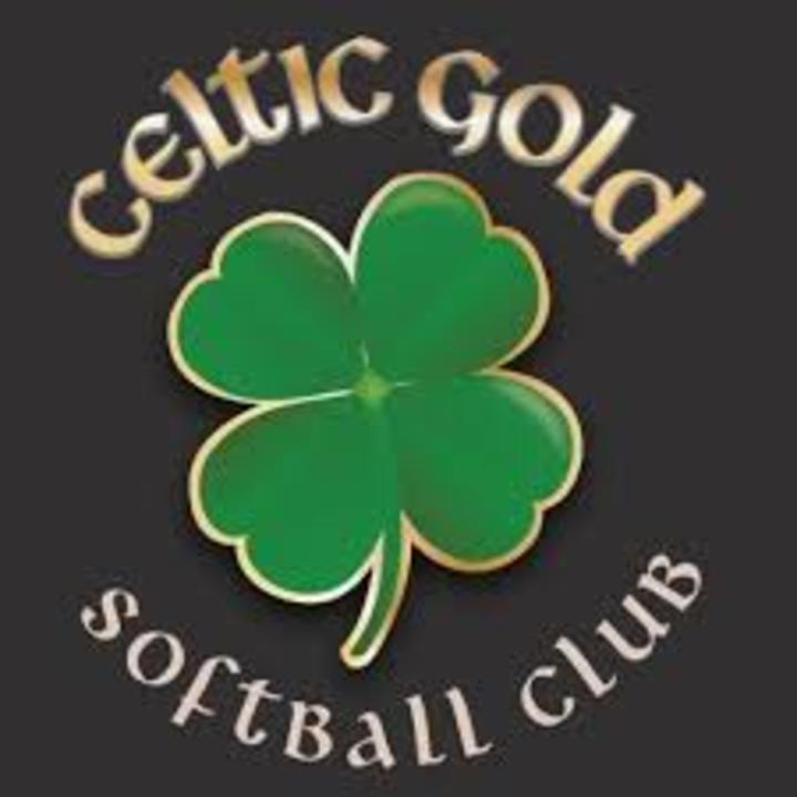 Celtic mascot