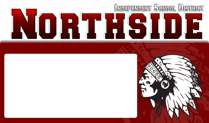Northside School mascot