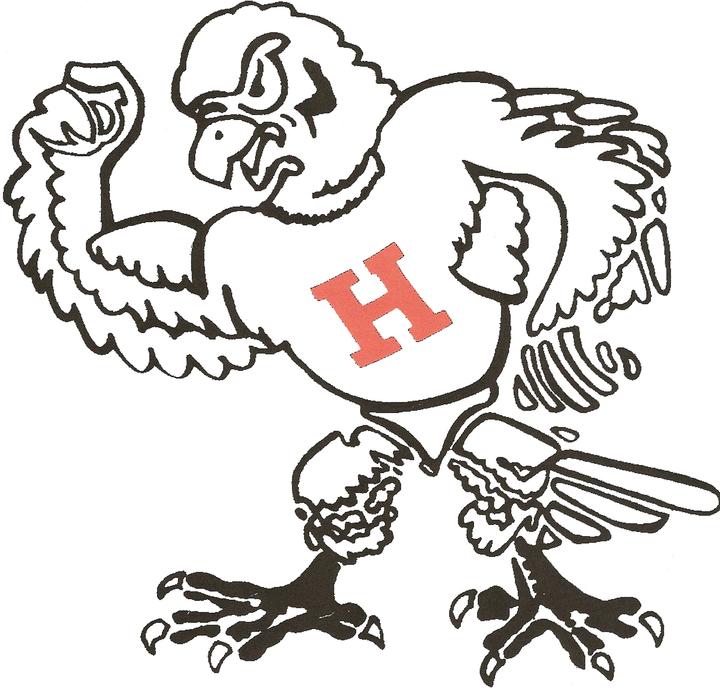 Holliday High School