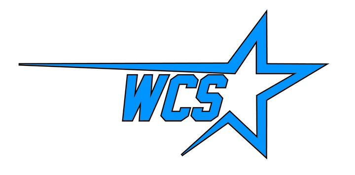 Wichita Christian High School