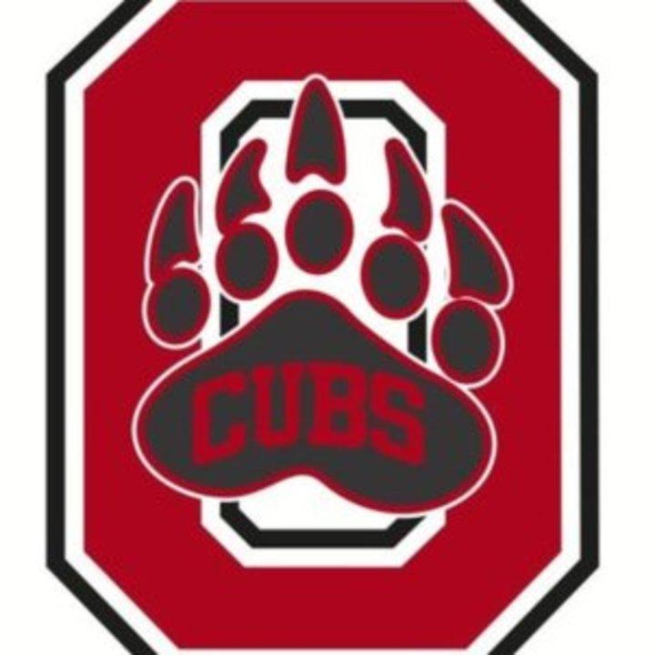 Olney High School mascot