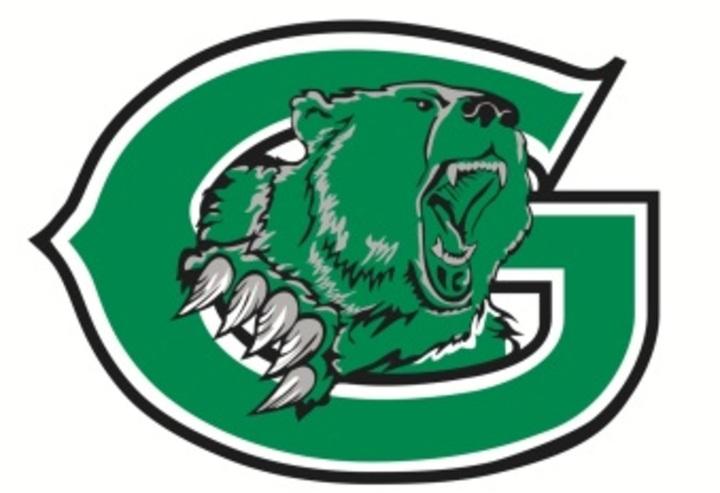 Goldburg High School