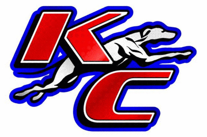 Knox City High School mascot