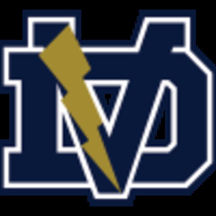 Desert Vista High School