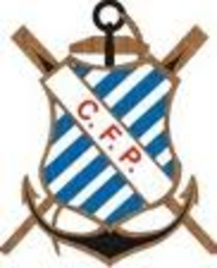 C Fluvial P