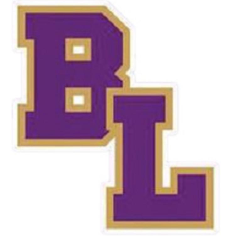 Batesburg-Leesville High School mascot
