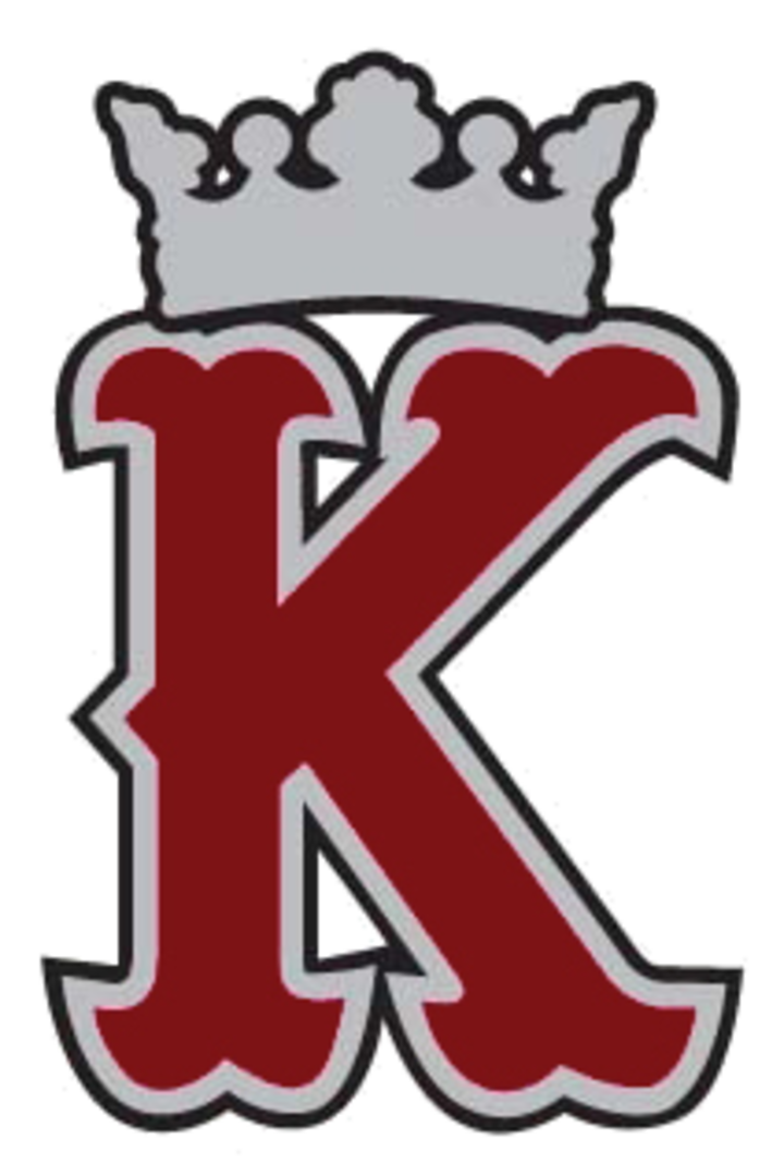 Kofa High School mascot