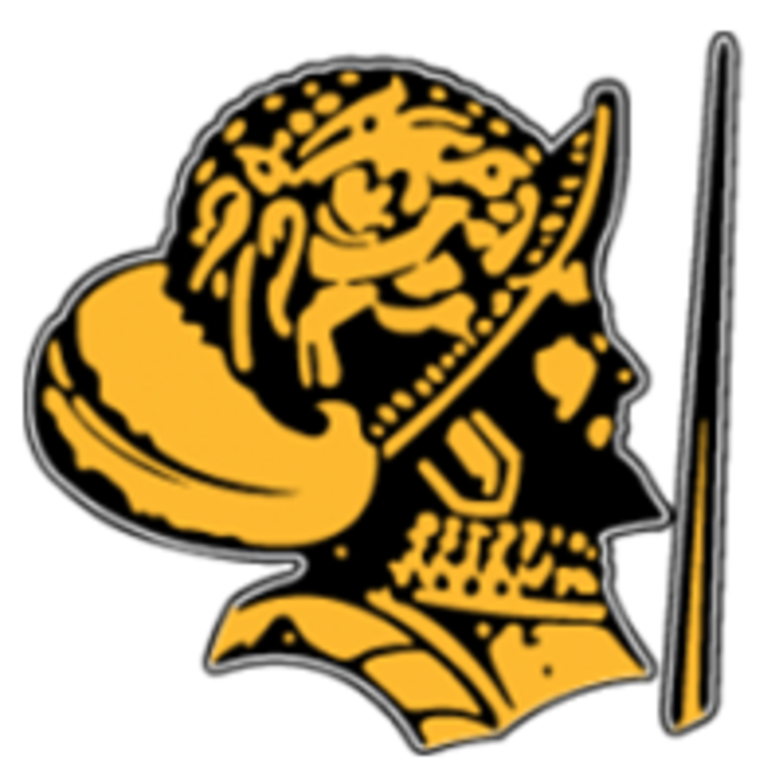 Cibola High School mascot