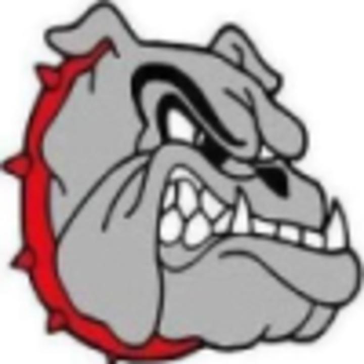 Bucklin High School mascot