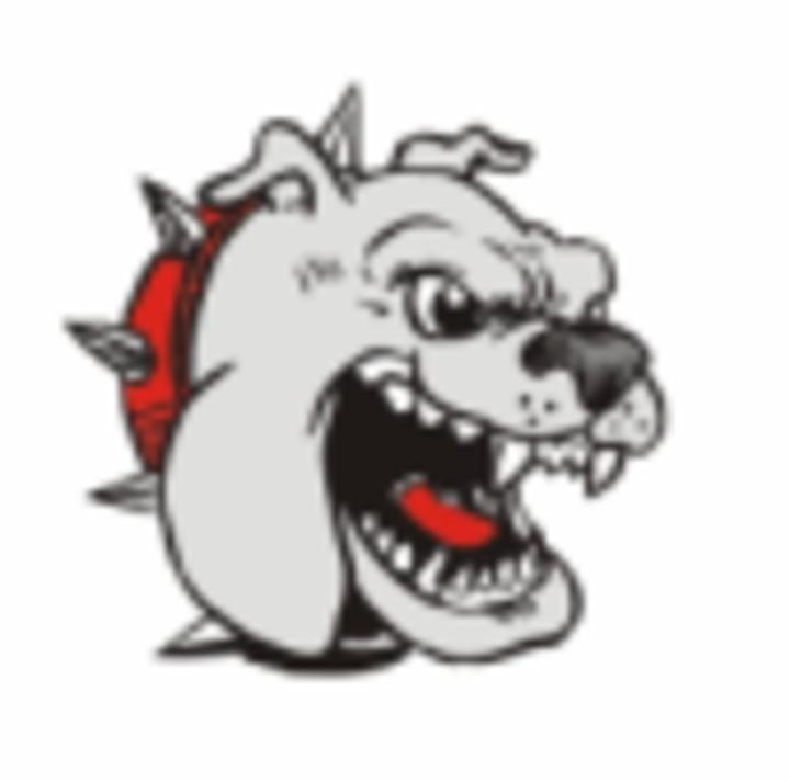 La Plata High School mascot
