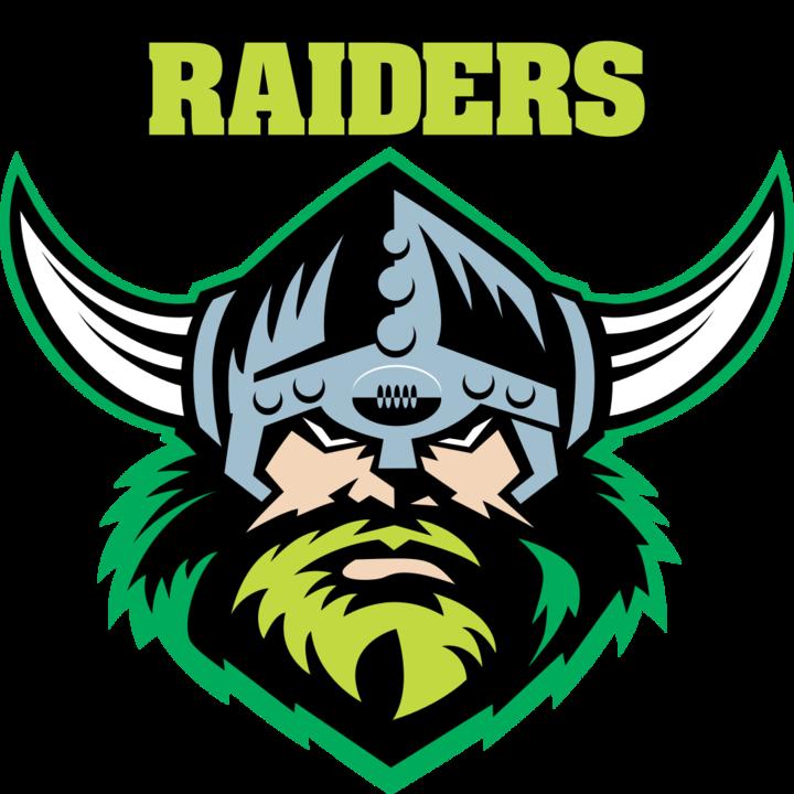 Canberra mascot