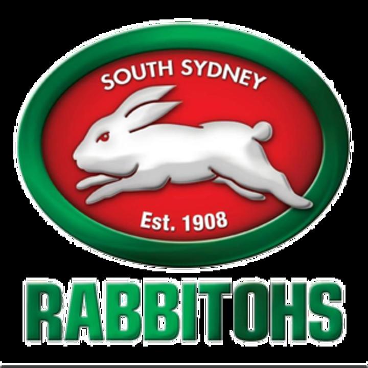 South Sydney mascot