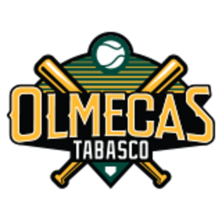 Tabasco mascot