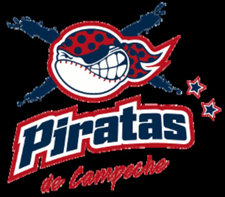 Campeche mascot