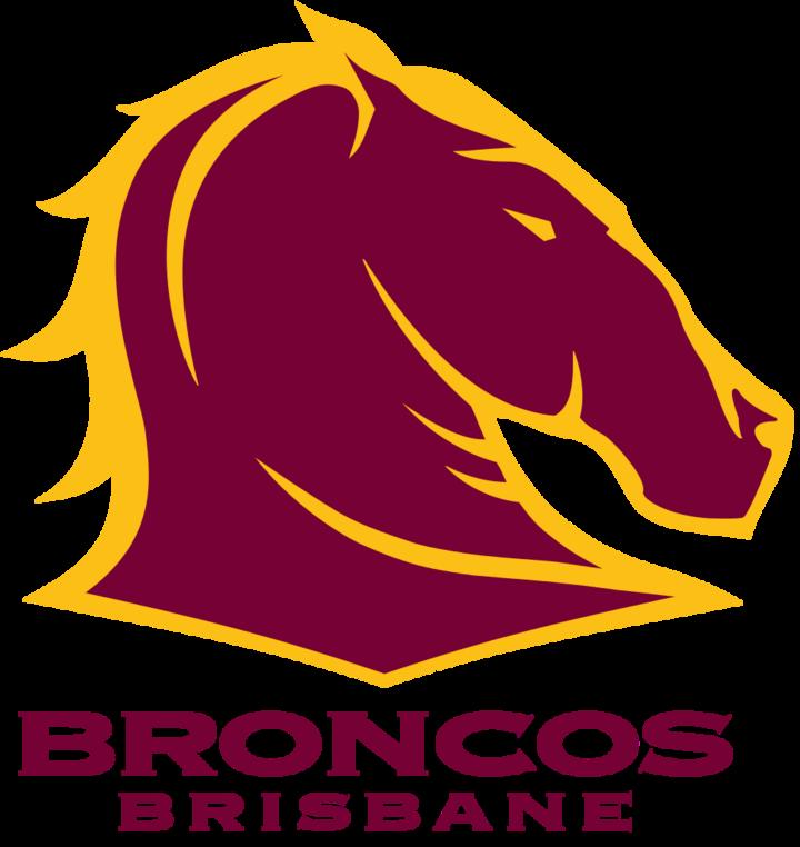 Brisbane mascot