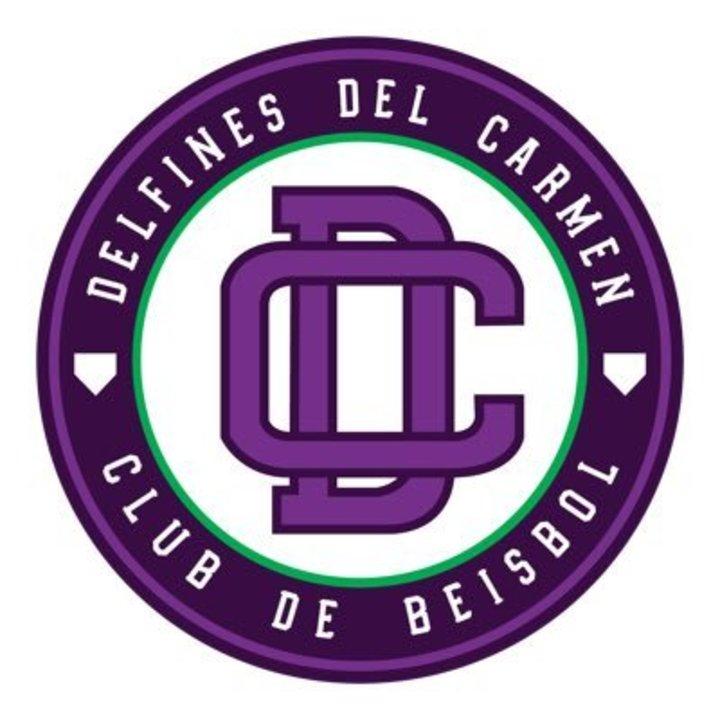 Carmen mascot