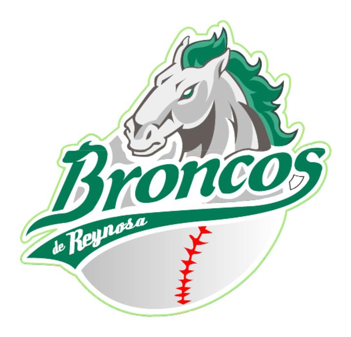 Reynosa mascot