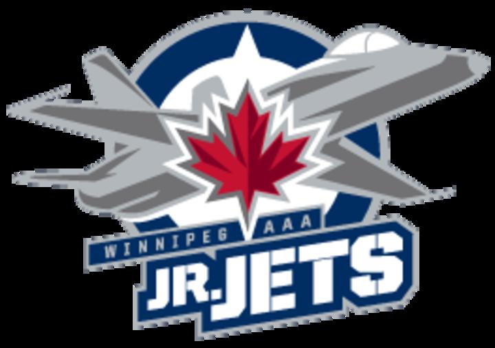 Winnipeg Jr Jets