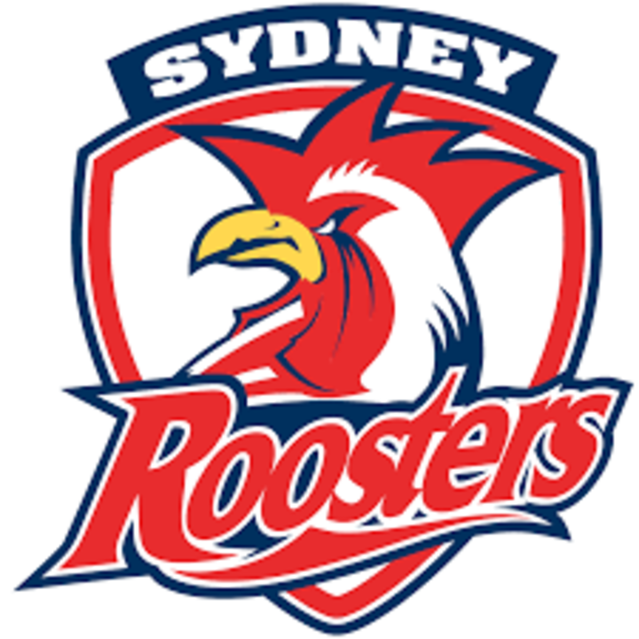 Sydney mascot