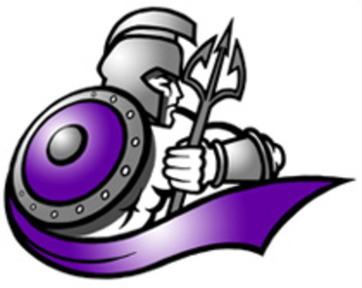 Gippsland mascot