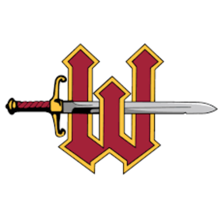 Monash mascot