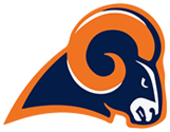 Starmount High School mascot