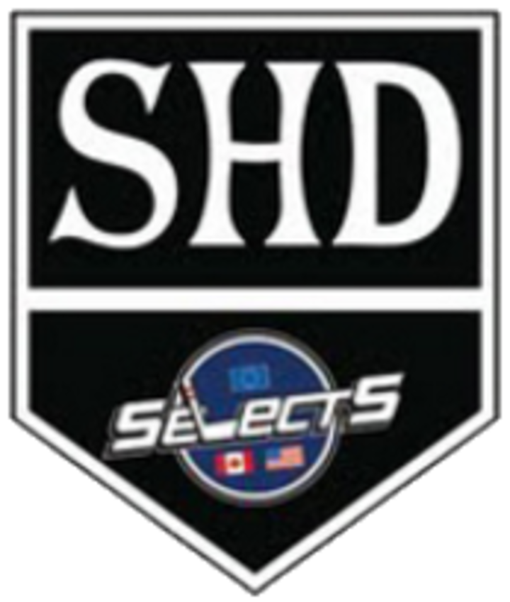SHD Philly mascot