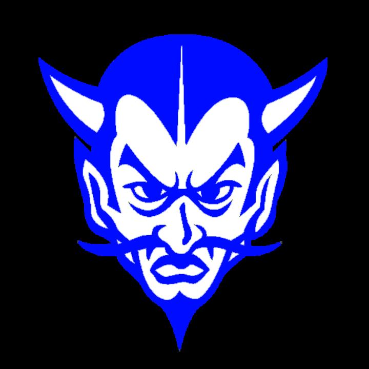 West Memphis High School mascot