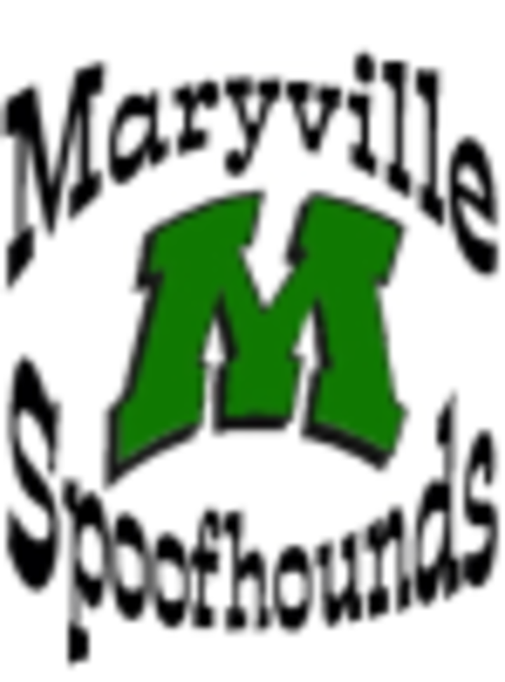 Maryville High School mascot
