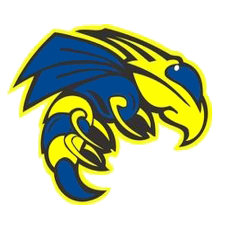 Sheridan High School mascot