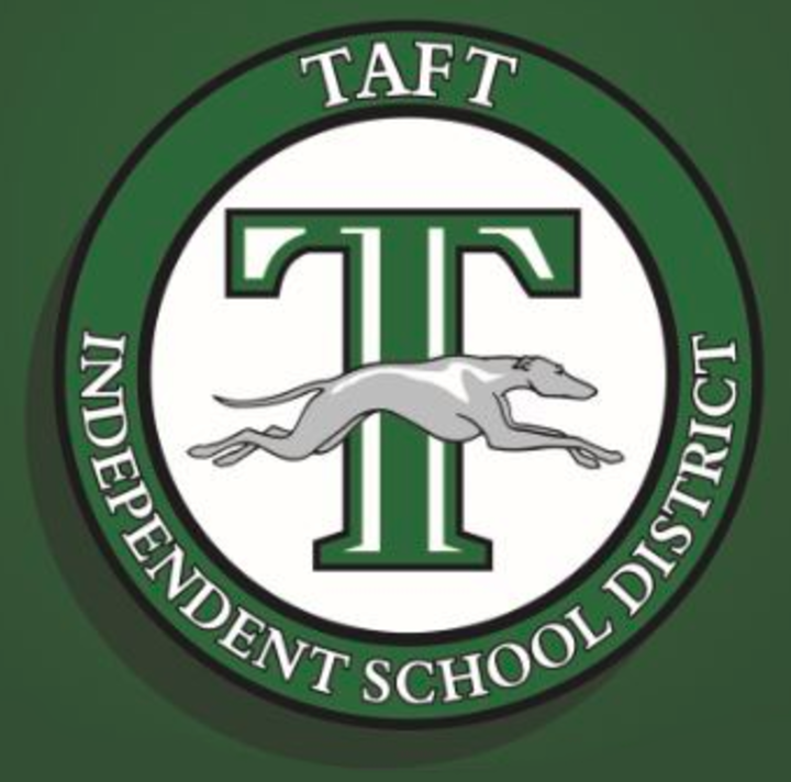 Taft High School mascot