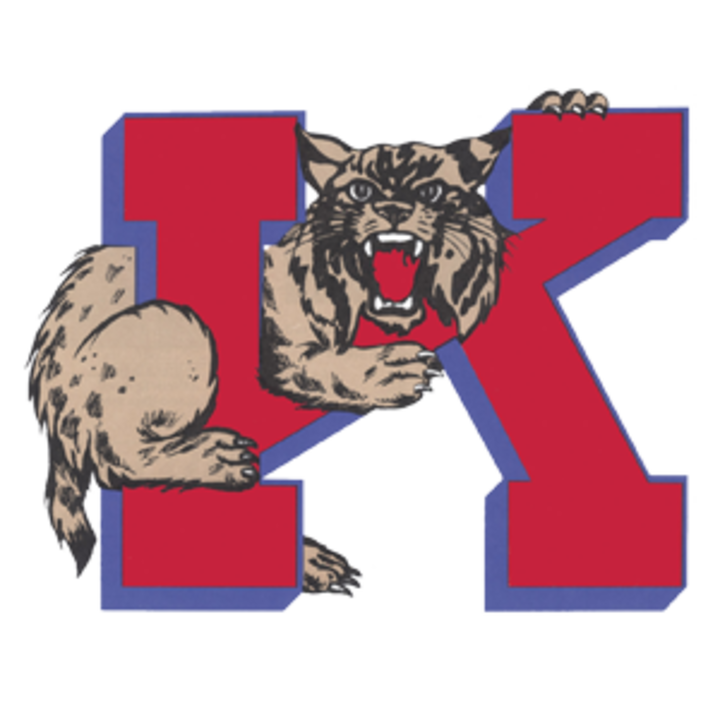 Kokomo High School mascot